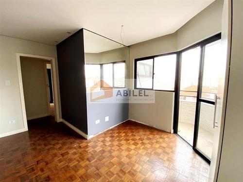 Imagem 1 de 30 de Apartamento 03 Dormitórios - 7373