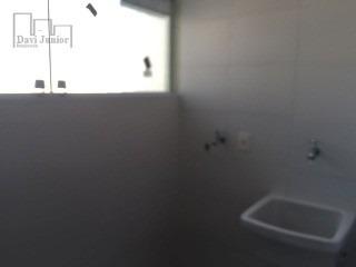 Apartamento Residencial Para Locação, Vila Independência, Sorocaba - Ap0906. - Ap0906