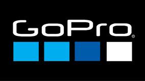 Gopro Hero 3+ Black Edition - Kit Completo - Filmagem E Foto