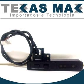 Botão Power Para Monitor Fld Samsung 400ux-3