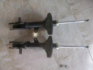 Amortiguadores Elantra 2008/2012 Para Reparar Tras/del