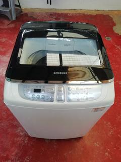 Lavadora Samsung 12kg