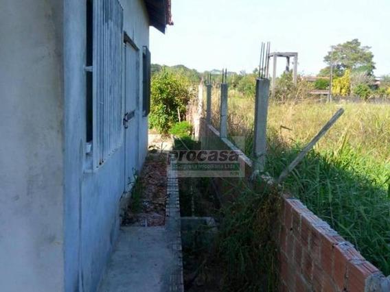 Sítio Com 2 Dormitórios À Venda, 180 M² Por R$ 250.000,00 - Zona Rural De Rio Preto Da Eva - Rio Preto Da Eva/am - Si0009