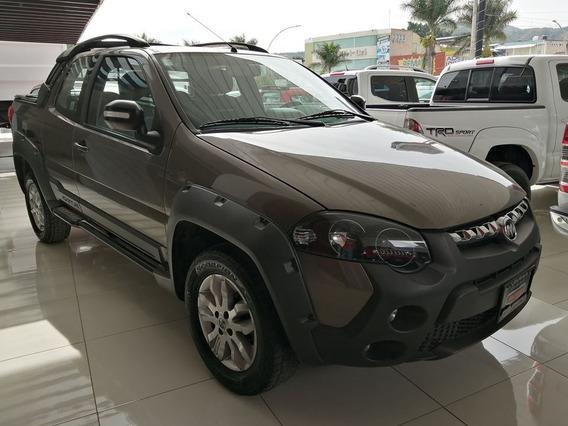 Ram 700 2017