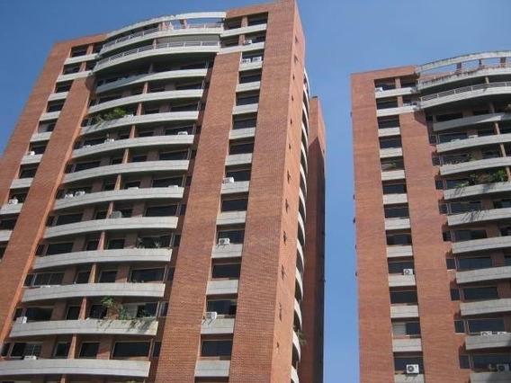 Apartamento En Alquiler - Vm 20-5753