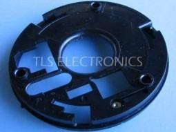 Peça Speeddome 0500-8021 American Dynamics Sensormatic