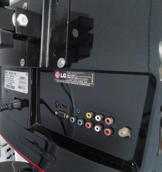 Tv/monitor Lg M227 21,5 Hdmi