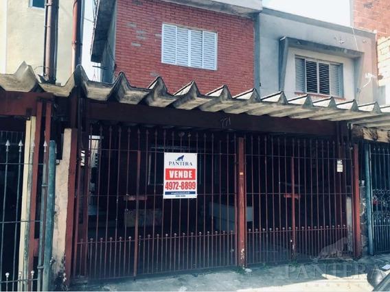 Casa - Ref: 55011