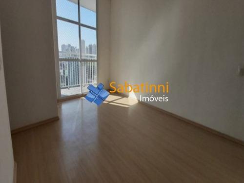 Apartamento A Venda Em Sp Vila Prudente - Ap02793 - 68466592
