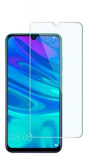 Protector Pantalla Vidrio Templado Samsung A20 2019 Original