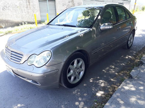 Mercedes-benz Clase Cl
