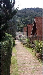Casa A Venda No Bairro Centro Em Nova Monte Verde - Mt. - 1518-1