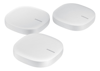 Samsung Electronics Et-wv520k Smart Wi-fi System Mimo, Cover