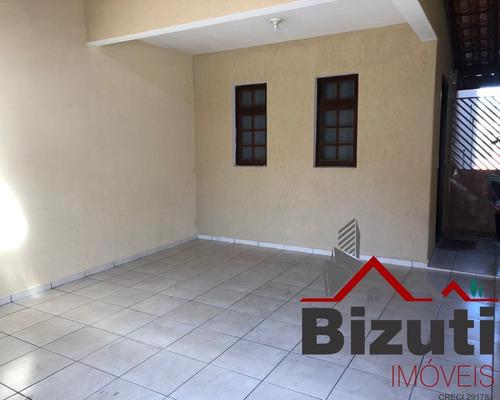 Casa Sobrado Jundiaí - Ca00587 - 69418784