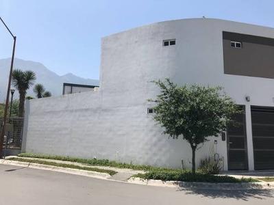 (crm-3633-3482) Casa En Venta En Zona Cumbres