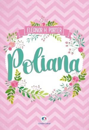 Livro Didático Poliana Eleanor H. Porter