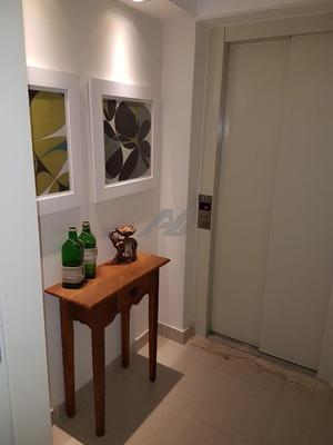 Apartamento Á Venda E Para Aluguel Em Parque Prado - Ap004319