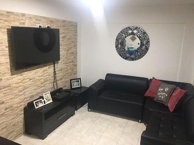 Casa Conjunto Moraverde