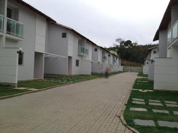 Casa - Ca00013 - 32830105