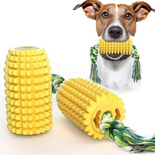 Dog Chew Toys Dog Toothbrush Dog Teeth Cleaning Stick Dog De