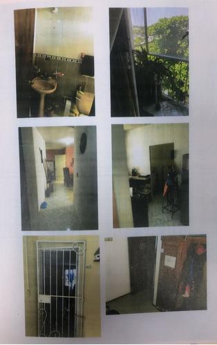 Imagen 1 de 5 de Venta Tamulte Tabasco  Departamento De 96m.