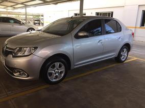 Renault Logan Dynamique 1.6 16v Flex