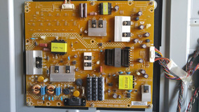 Placa Fonte Philips 50pfl4008