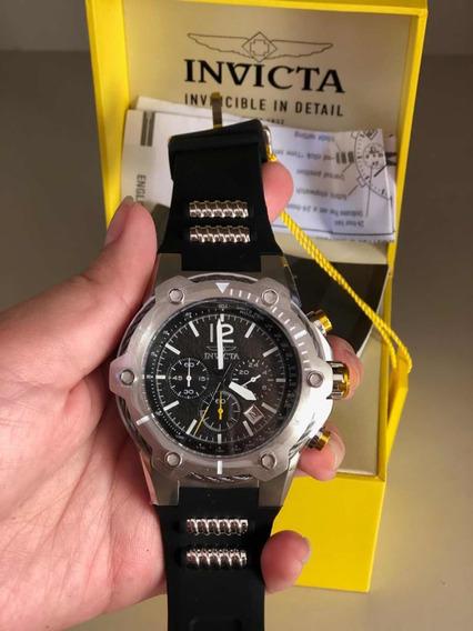 Relógio Invicta Bolt 25472