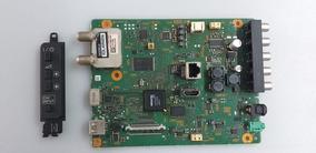 Pci Principal Tv Sony Kdl40r485a 1-888-722-11