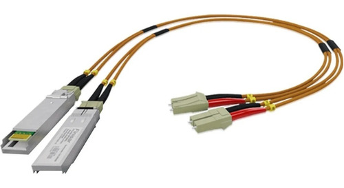 Cable Midas Fibra Opt. Mod. Dn9680-mm Envío Gratis