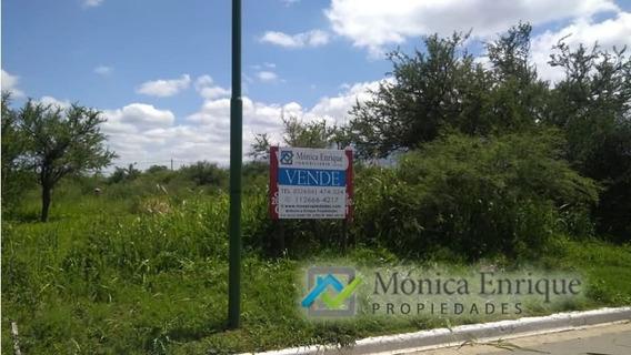 Terrenos En Villa De Merlo San Luis Y Alrededores
