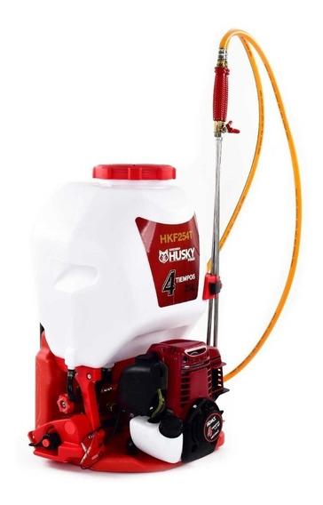 Fumigadora De Gasolina 35.8cc 4 Tiempos Hkf254t Husky