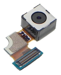 Camaras Note 2 N7100 ,puerto D Carga,bateria,jack Audio