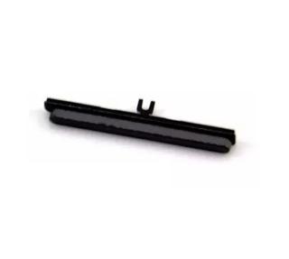 Botão LG Volume Nexus 5 - D820 D821 - Cor Preto