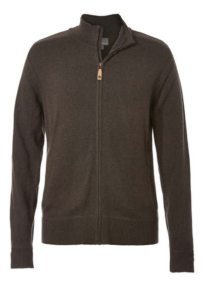 Sweater Hombre All Season Mt Verde Royal Robbins By Doite