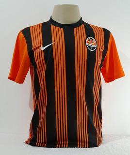 Camisa Shakhtar Donetsk Nike Original