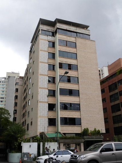Caa- Apartamento En Venta - Mls #20-1725/ 04167203836