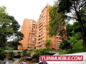 20-14528 Encantador Y Cómodo Apartamento En Manzanares