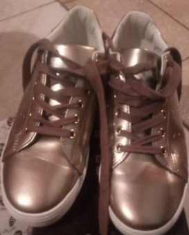 Zapatos Para Damas Jump
