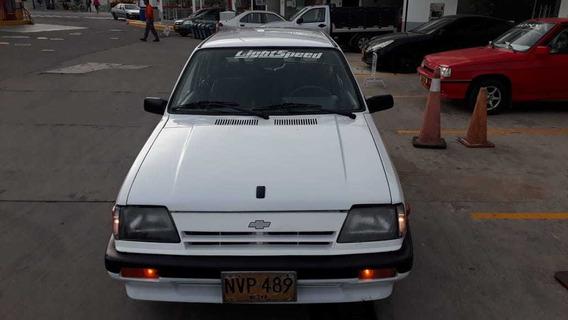Chevrolet Sprint Mod 97
