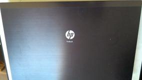 Hp Probook 4525s (retirada De Peças)