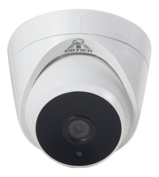 Eu Plugue Casa Segurança Câmera Ip Poe Câmera Monitor Int