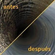 Mantenimiento A Campanas Extractoras Bogota Tel:5359601
