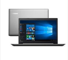 Notebook Lenovo Core I5-7200u 8gb 1tb Tela 15.6 Windows 10