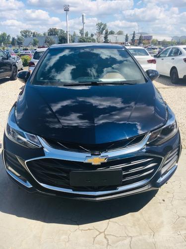 Chevrolet Cruze Premier Ii 5 Puertas Automático!! 0km  Hc