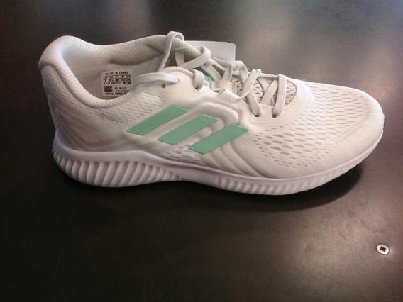Zapatillas adidas Aerobounce 2 W Running (envio Gratis)