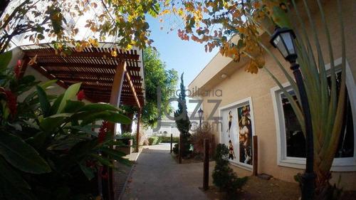 Apartamento Com 2 Dormitórios À Venda, 55 M² Por R$ 296.800,00 - Jardim Santa Izabel - Hortolândia/sp - Ap3007