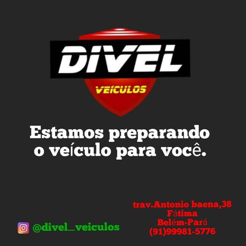 Fiat Uno 1.4 Evo Way 8v Flex 4p Manual