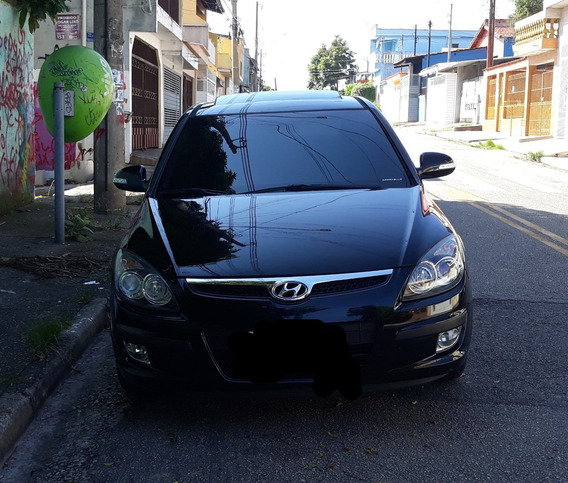 Hyundai I30 Gls