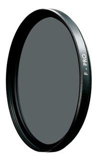 B + W 62mm Nd 1.864x Con Revestimiento Único (106)